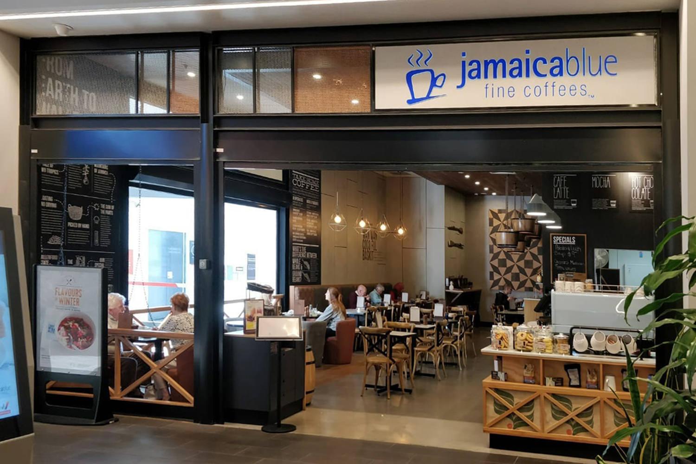 referencebook_DiDonato_caffetteria-Jamaica-Blue_Australia_06