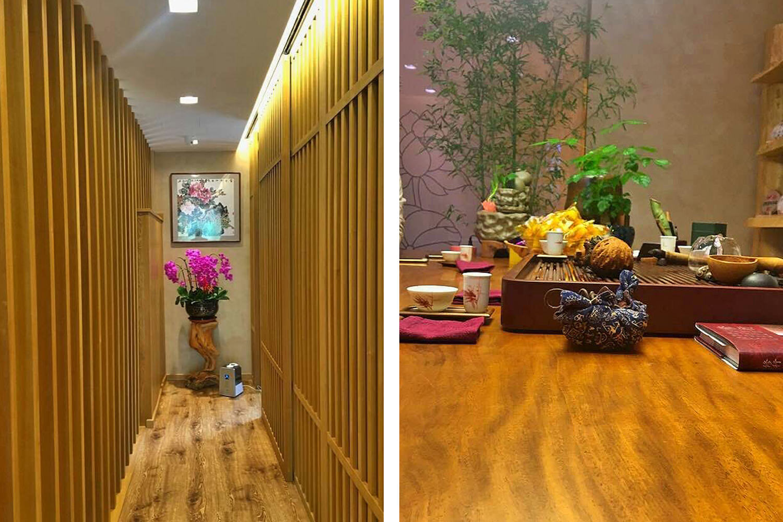 referencebook_DiDonato_Tea-House_Cina_03