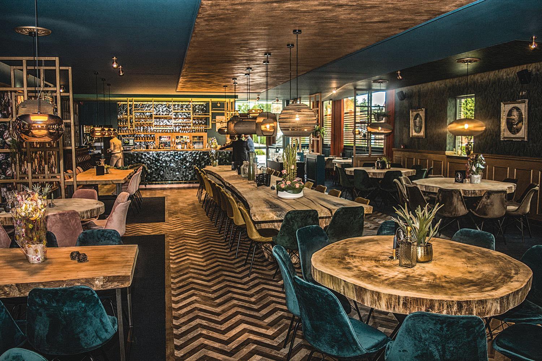 referencebook_DiDonato_ristorante-De-Governeur_Belgio_03