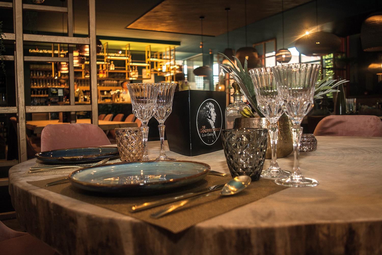 referencebook_DiDonato_ristorante-De-Governeur_Belgio_05