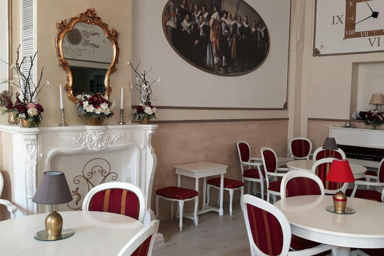 referencebook_DiDonato_cafe-Royal-Lounge_Romania_01