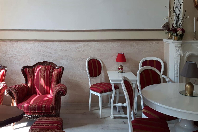 referencebook_DiDonato_cafe-Royal-Lounge_Romania_02