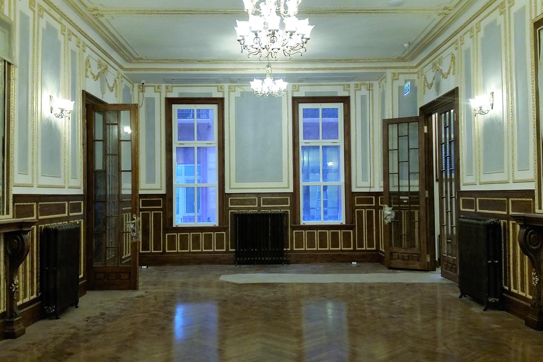 referencebook_DiDonato_Museo-Casa-Garibaldi_Turchia_01
