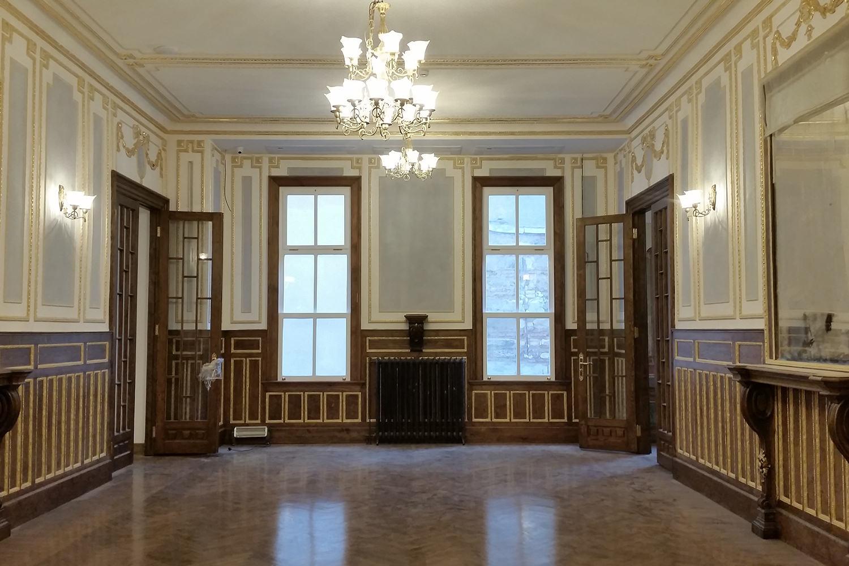 referencebook_DiDonato_Museo-Casa-Garibaldi_Turchia_02