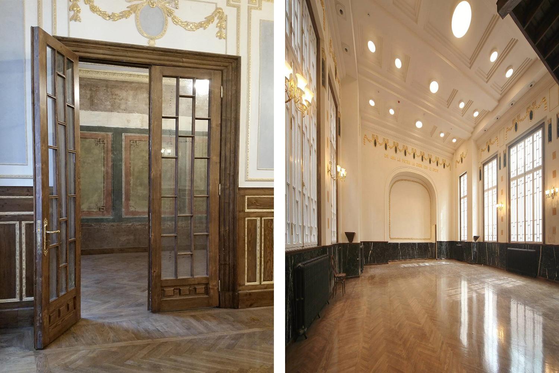 referencebook_DiDonato_Museo-Casa-Garibaldi_Turchia_03