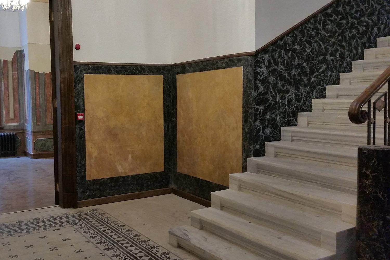 referencebook_DiDonato_Museo-Casa-Garibaldi_Turchia_04