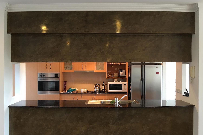 referencebook_DiDonato_appartamento-privato-Australia-Capalaba_01