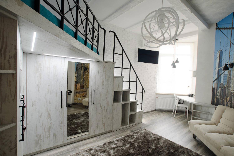 referencebook_DiDonato_appartamento-privato-Ucraina-Kyiv2_01
