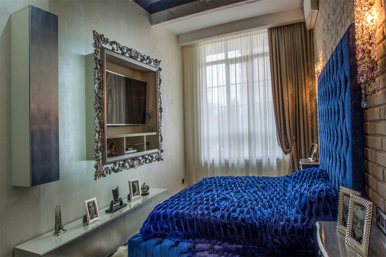 referencebook_DiDonato_appartamento-privato-Ucraina-Kyiv2_02