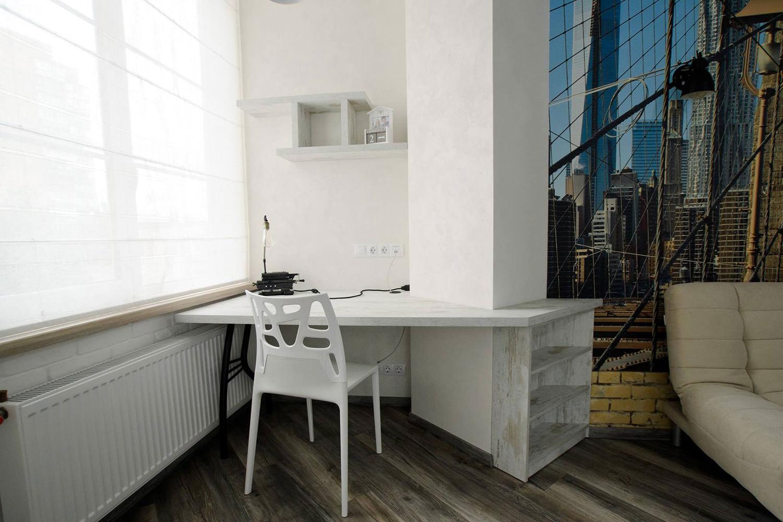 referencebook_DiDonato_appartamento-privato-Ucraina-Kyiv2_03