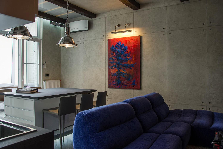 referencebook_DiDonato_appartamento-privato-Ucraina-Kyiv2_04