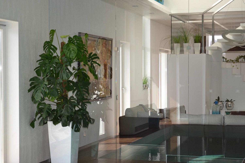 referencebook_DiDonato_appartamento-privato-Ucraina-Odessa_03
