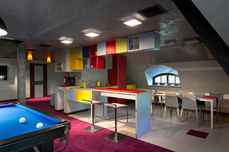 referencebook_DiDonato_appartamento-privato-Ucraina-Kyiv_04