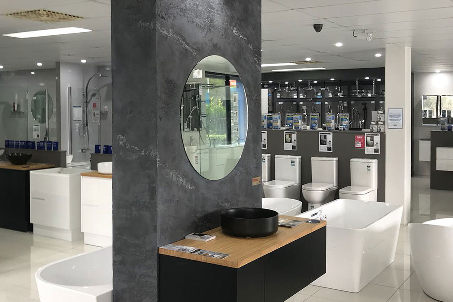 referencebook_DiDonato_Higrove-Bathrooms-Showroom_Australia_02