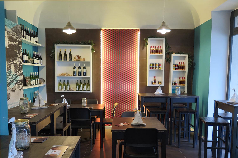 referencebook_DiDonato_ristorante-Nino-Pesciolino_Italia_01