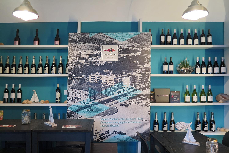 referencebook_DiDonato_ristorante-Nino-Pesciolino_Italia_03