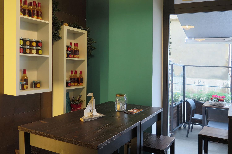 referencebook_DiDonato_ristorante-Nino-Pesciolino_Italia_04