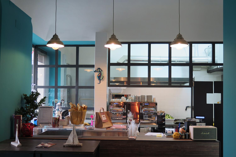referencebook_DiDonato_ristorante-Nino-Pesciolino_Italia_05